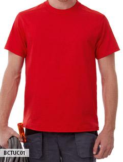 Workwear T-Shirts