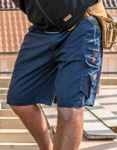 Technical Shorts
